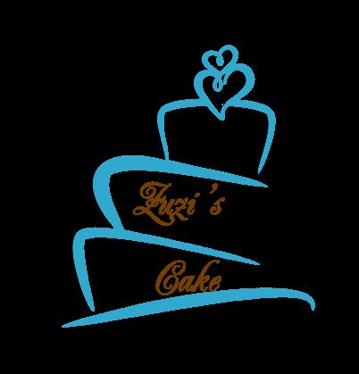 Zuzi's Cakes